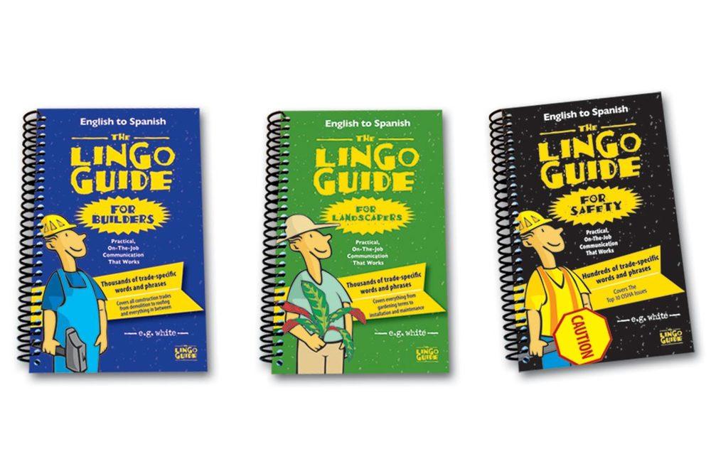Lingo-Guides.jpg