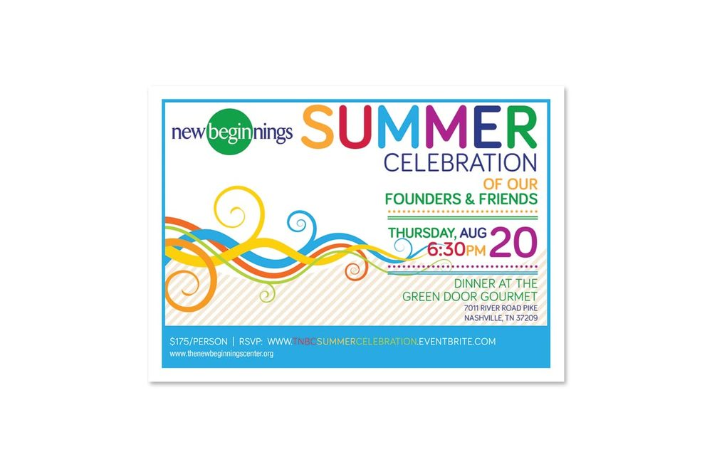 New-Beginnings-Summer-Invite.jpg