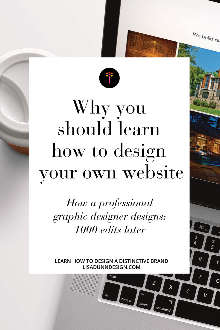 Why-Learn-Website-Design.jpg