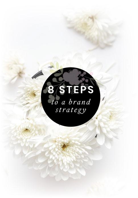 Brand-Masterclass-Graphic.jpg