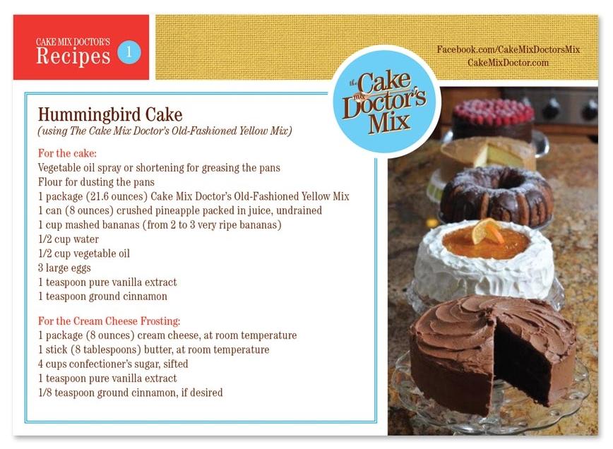 Cake-Mix-Recipe.jpg