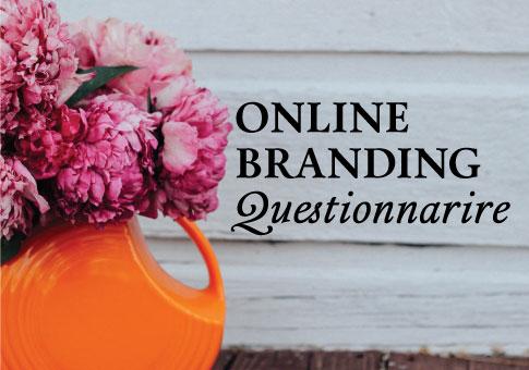 Brand-Masterclass-Questionnaire.jpg