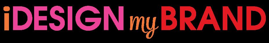 iDesignmyBrand-Logo-2018.png