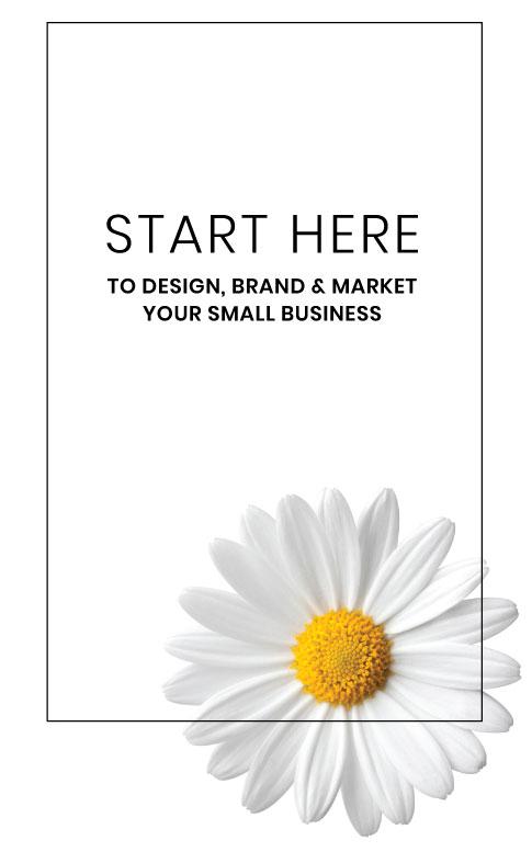 Start-Here.jpg