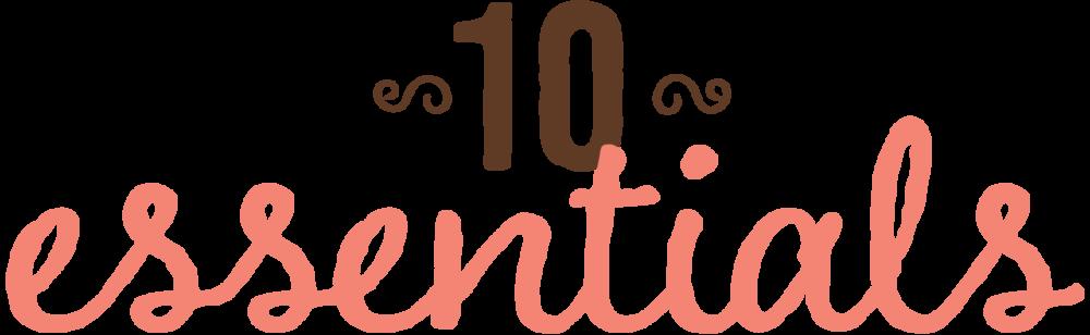 10_essentials-Logo.png