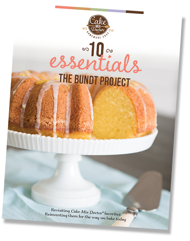 Ten-Essentials-_-Bundt-Book-Cover-turn-sm.png