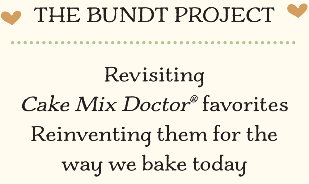 theBundtProject-2.png