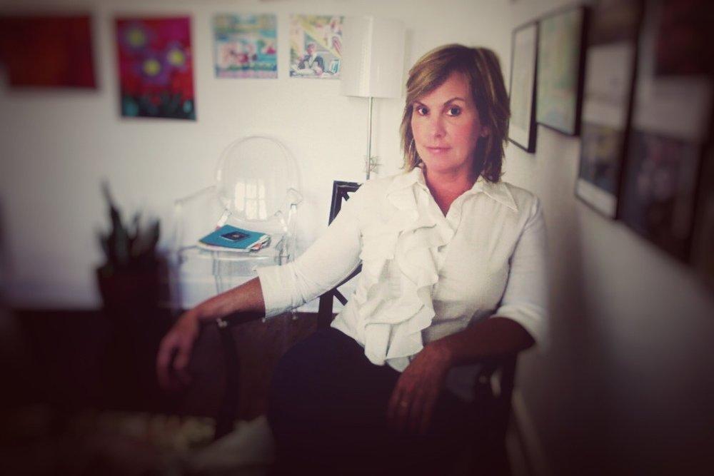 Lisa Dunn Design.jpg