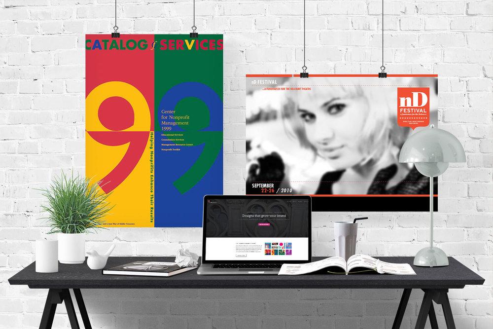 Design-a-Brand-Banner3.jpg
