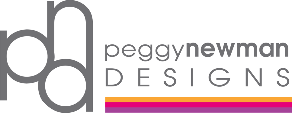 PND Logo Horizontal 2018.png