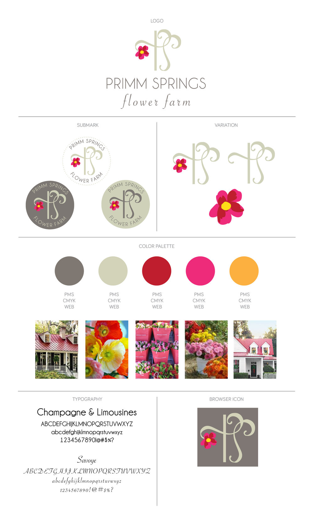 Primm Springs Logo Style Guide 2018.jpg