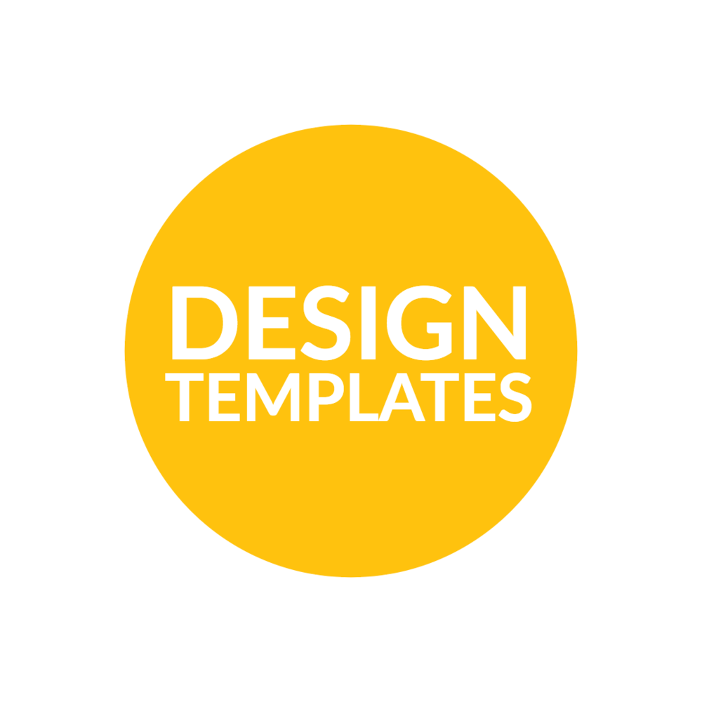 Design Templates.png