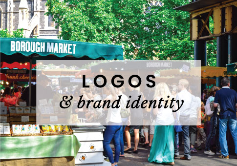 Logo-and-brand-identity.jpg