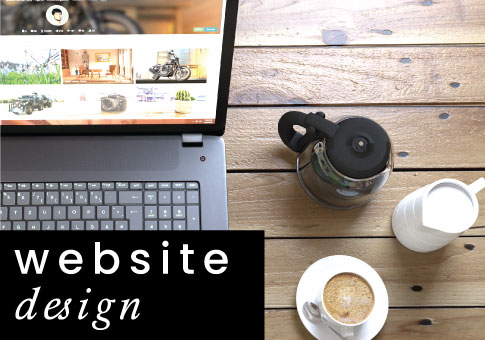 website-design.jpg