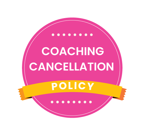 Cancellation-Policy.png