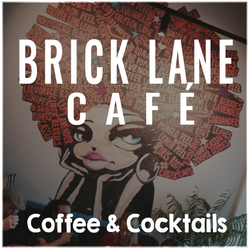 Brick-Lane-Cafe-Web-Button.jpg