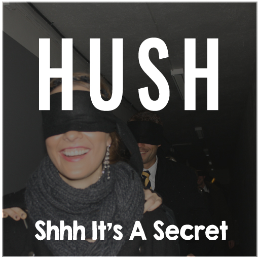 Hush-Web-Button.jpg