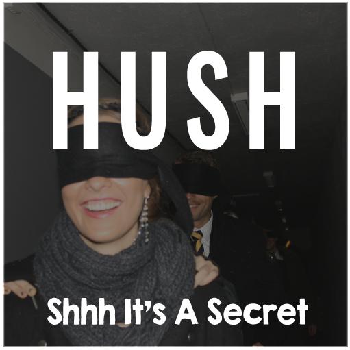 Hush-Web-Button.jpg