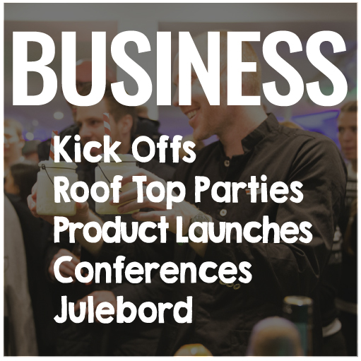 Business-Events-Web-Button.jpg