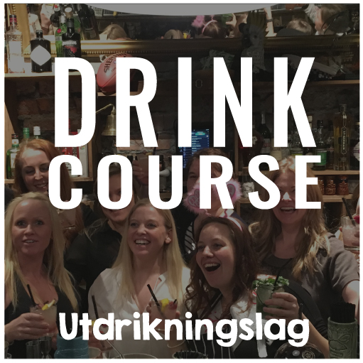 Drink Course