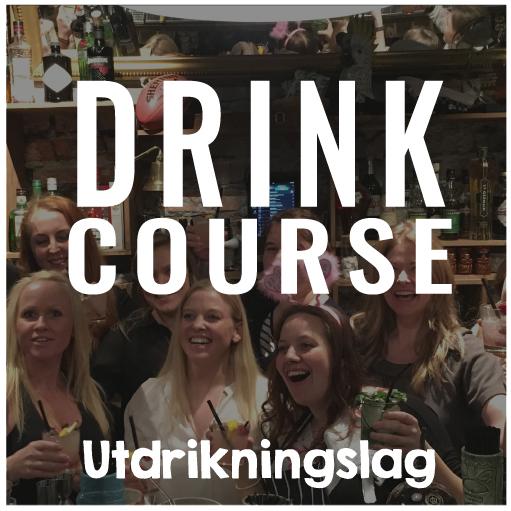 Drink-Course-Web-Button.jpg