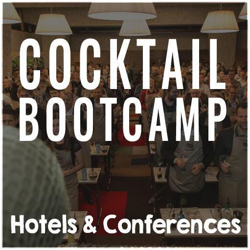 Cocktail-BootCamp-Web-Button.jpg