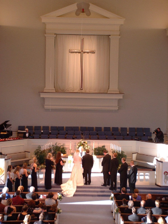 ZUMC-Weddings