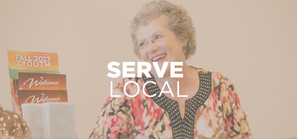 SERVE LOCAL Header.jpg