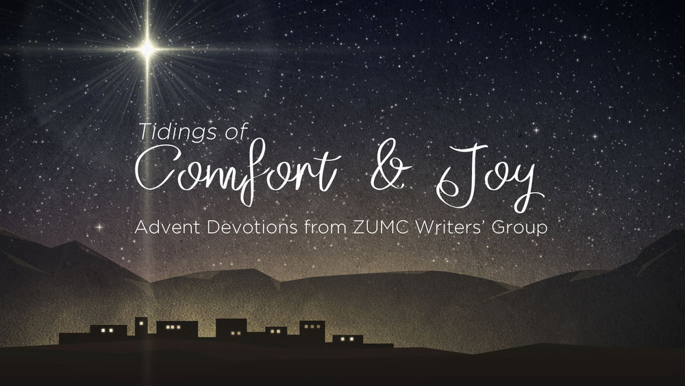 Advent Devotional copy.jpg