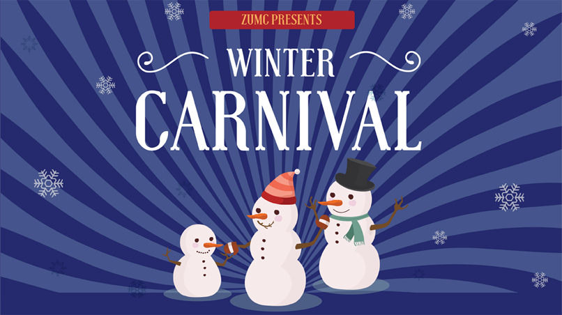 Winter Carnival Facebook.png
