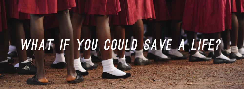 save a life header.jpg