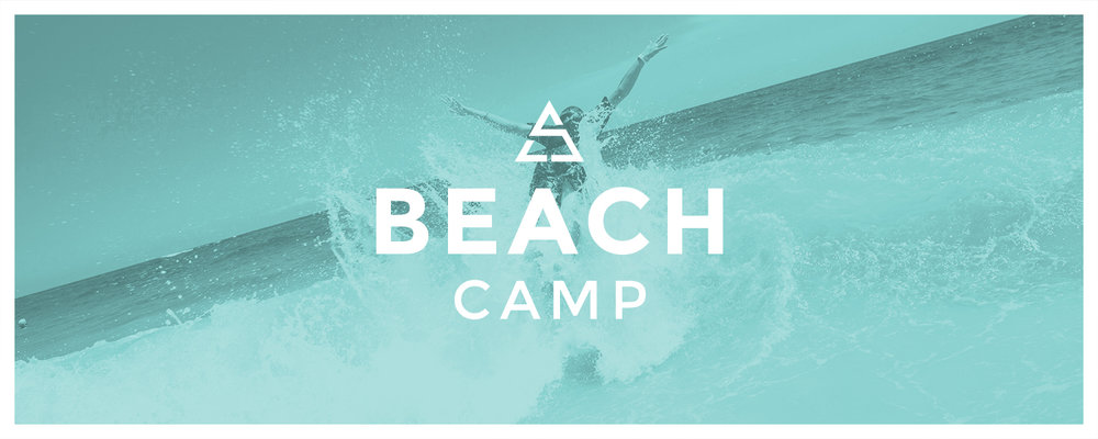 SLC-BeachCamp-Header.jpg