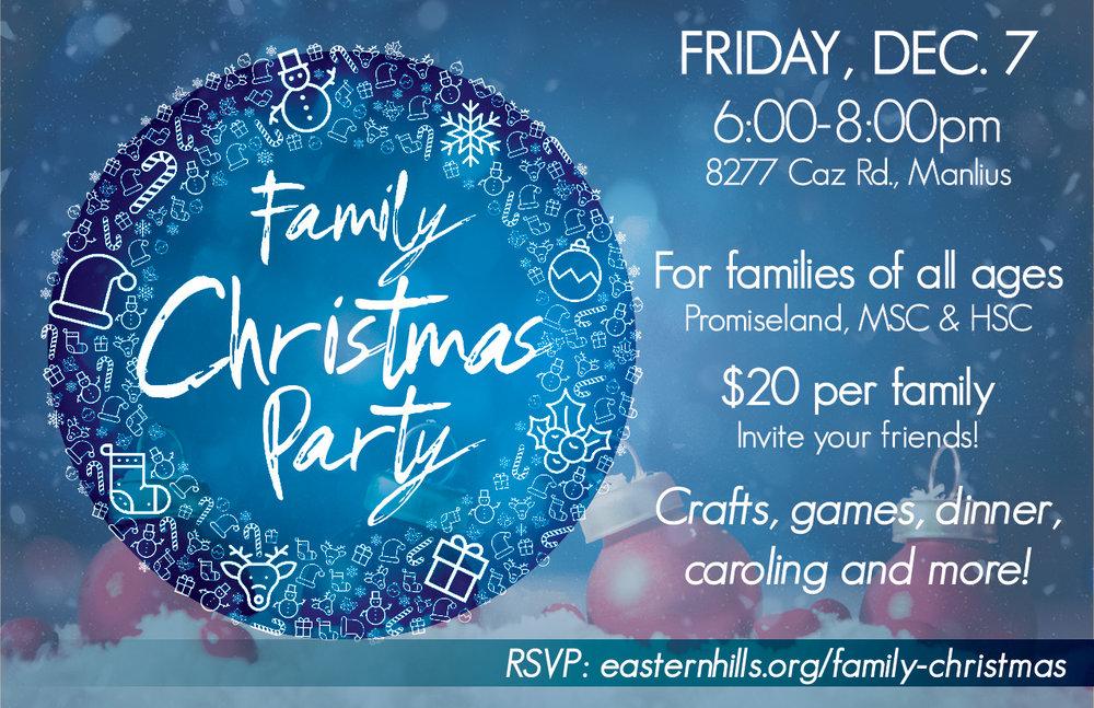 Family Christmas Party half sheet.jpg
