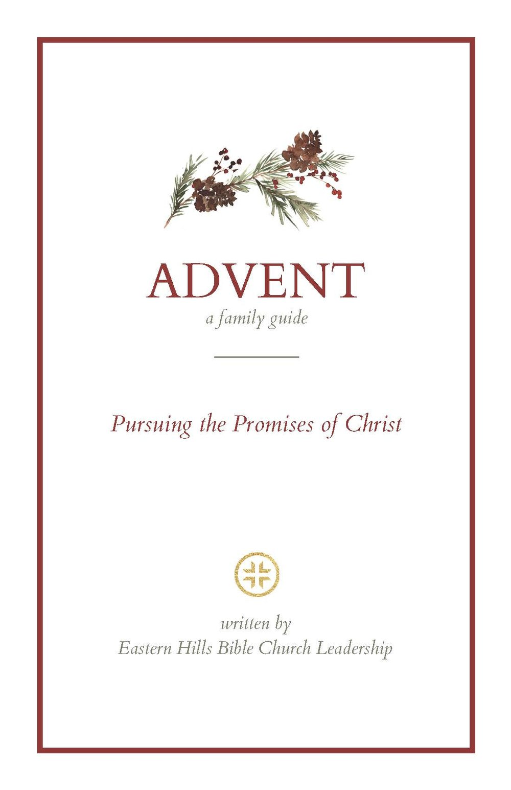 Final Advent Guide - for digital publication_Page_01.jpg