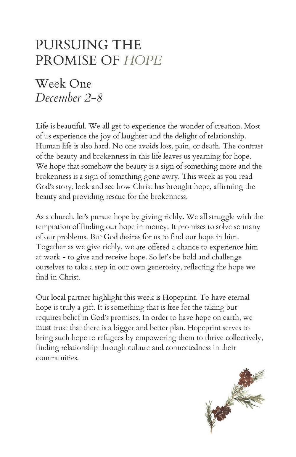 Final Advent Guide - for digital publication_Page_05.jpg