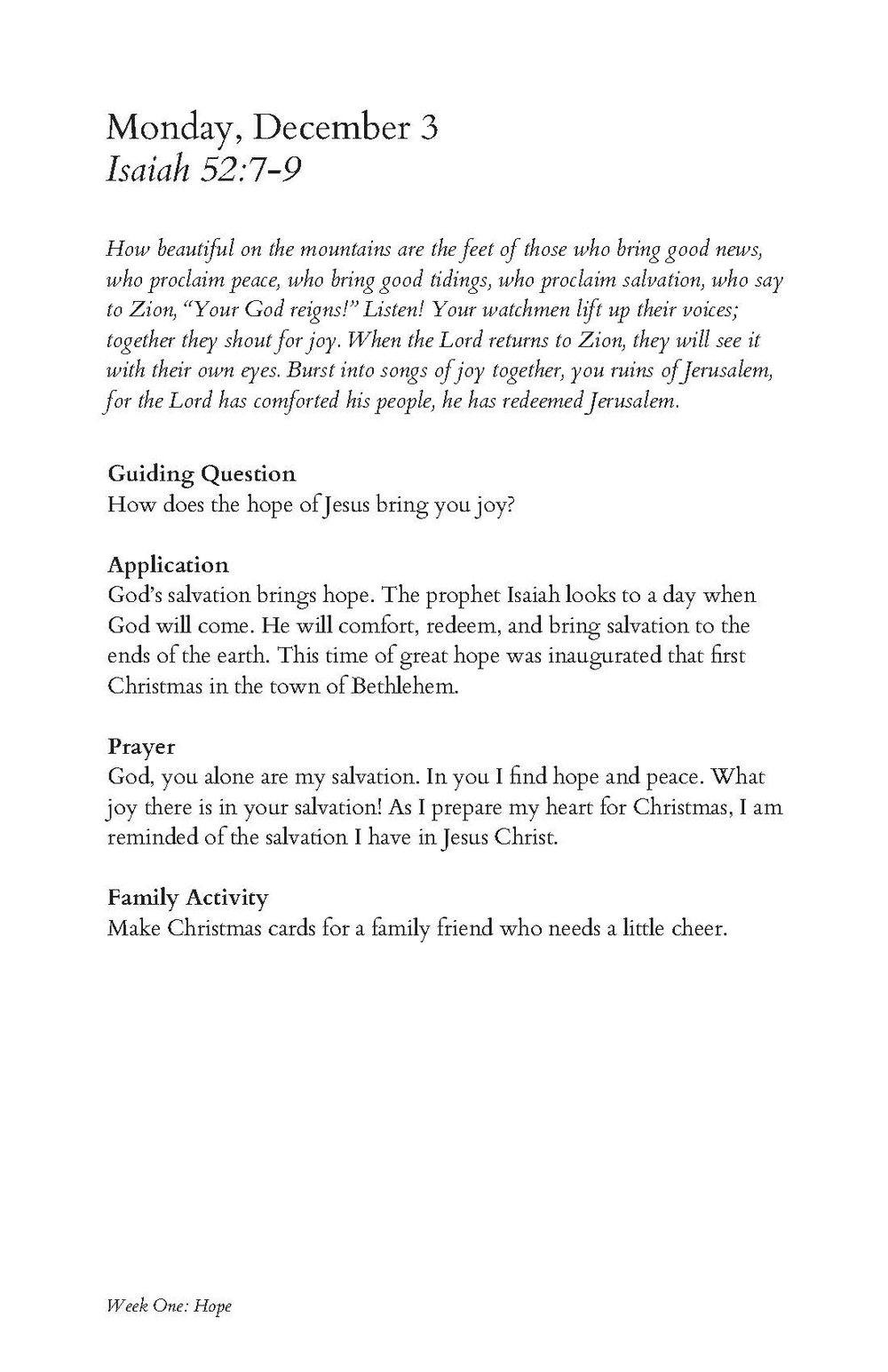 Final Advent Guide - for digital publication_Page_06.jpg