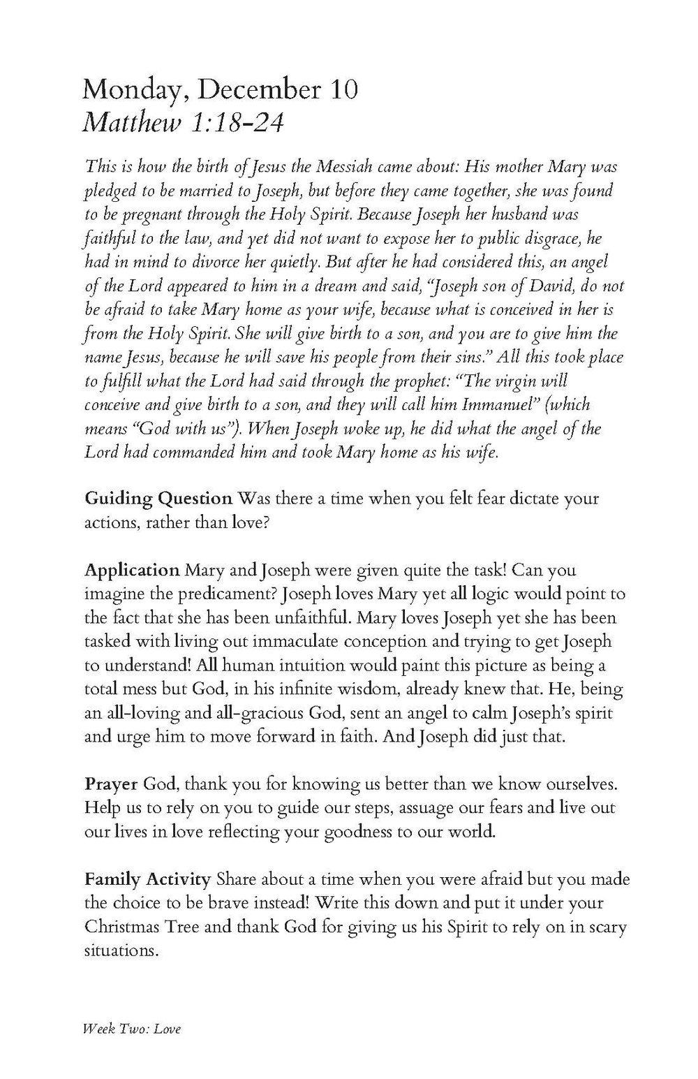 Final Advent Guide - for digital publication_Page_14.jpg
