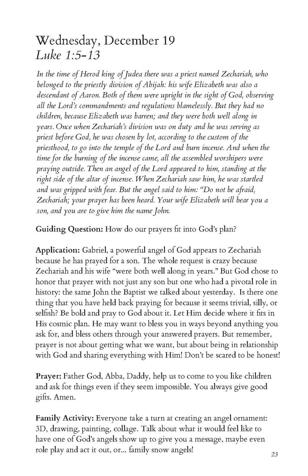 Final Advent Guide - for digital publication_Page_25.jpg