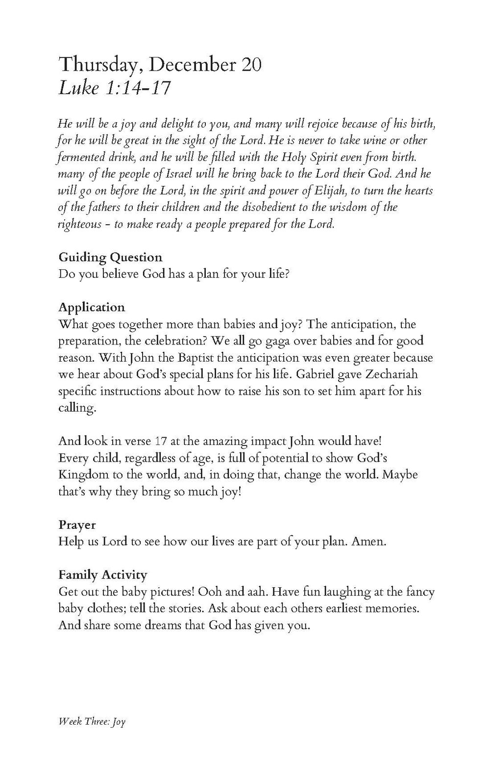 Final Advent Guide - for digital publication_Page_26.jpg