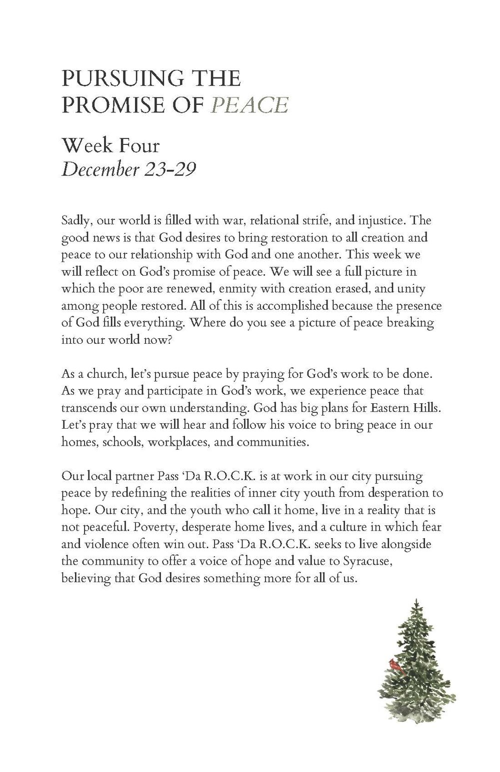 Final Advent Guide - for digital publication_Page_29.jpg