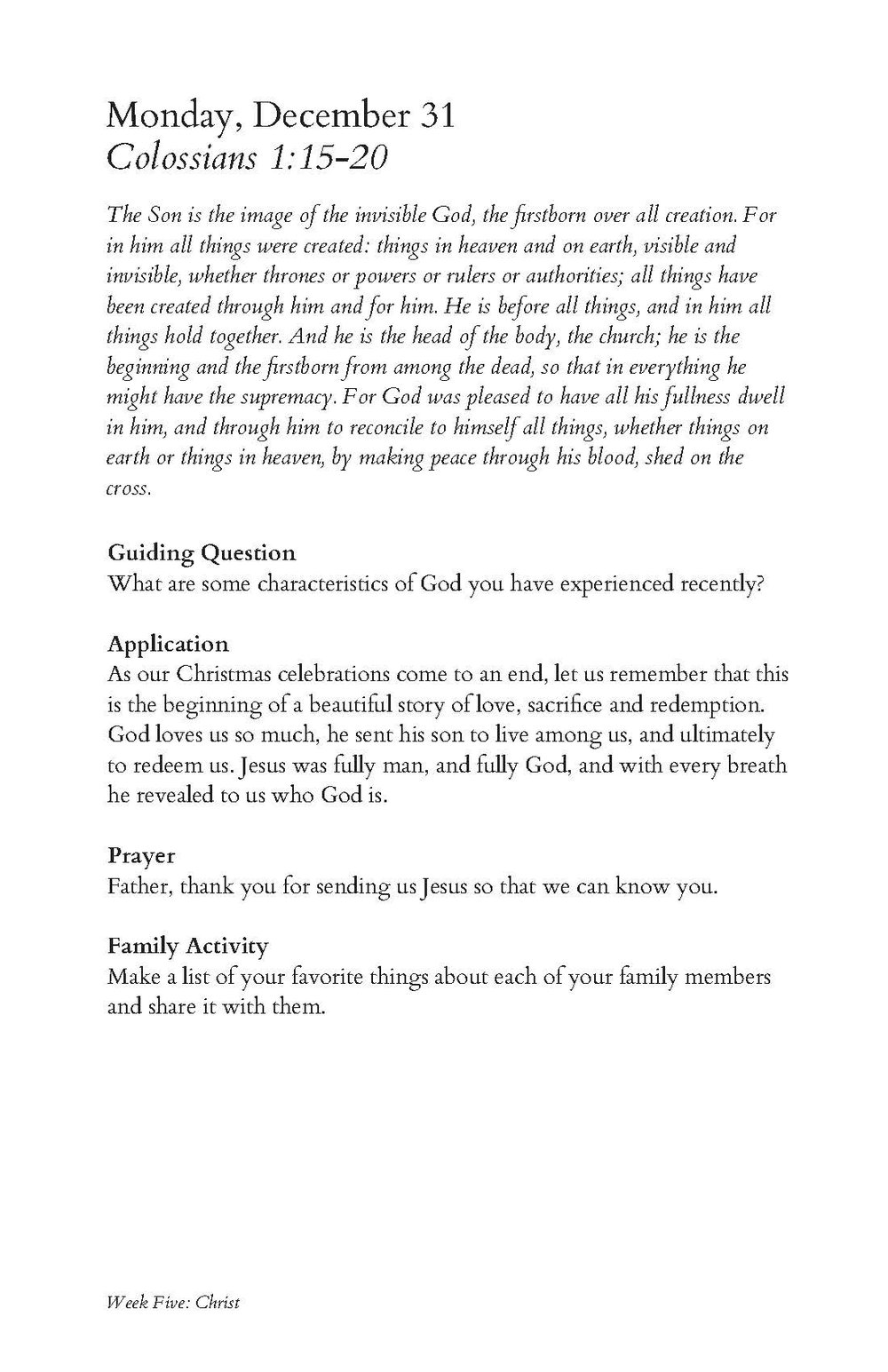 Final Advent Guide - for digital publication_Page_38.jpg