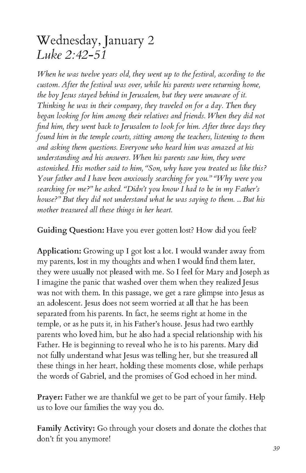 Final Advent Guide - for digital publication_Page_41.jpg