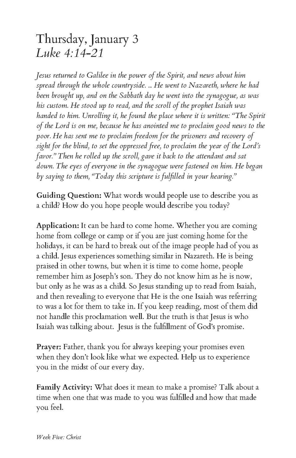 Final Advent Guide - for digital publication_Page_42.jpg
