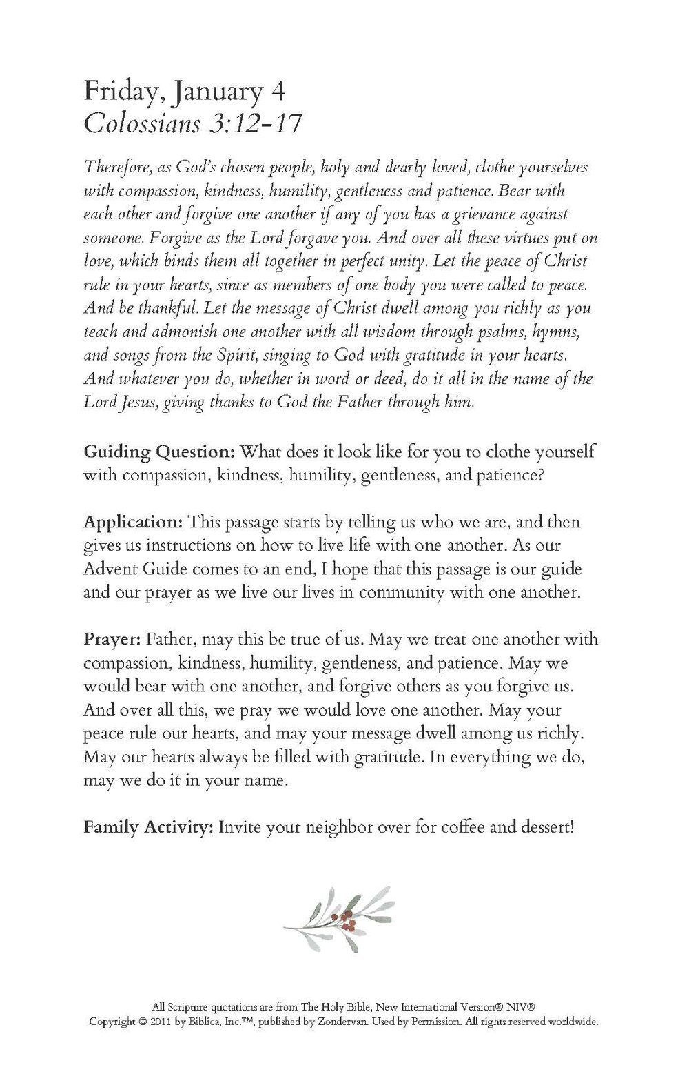 Final Advent Guide - for digital publication_Page_43.jpg