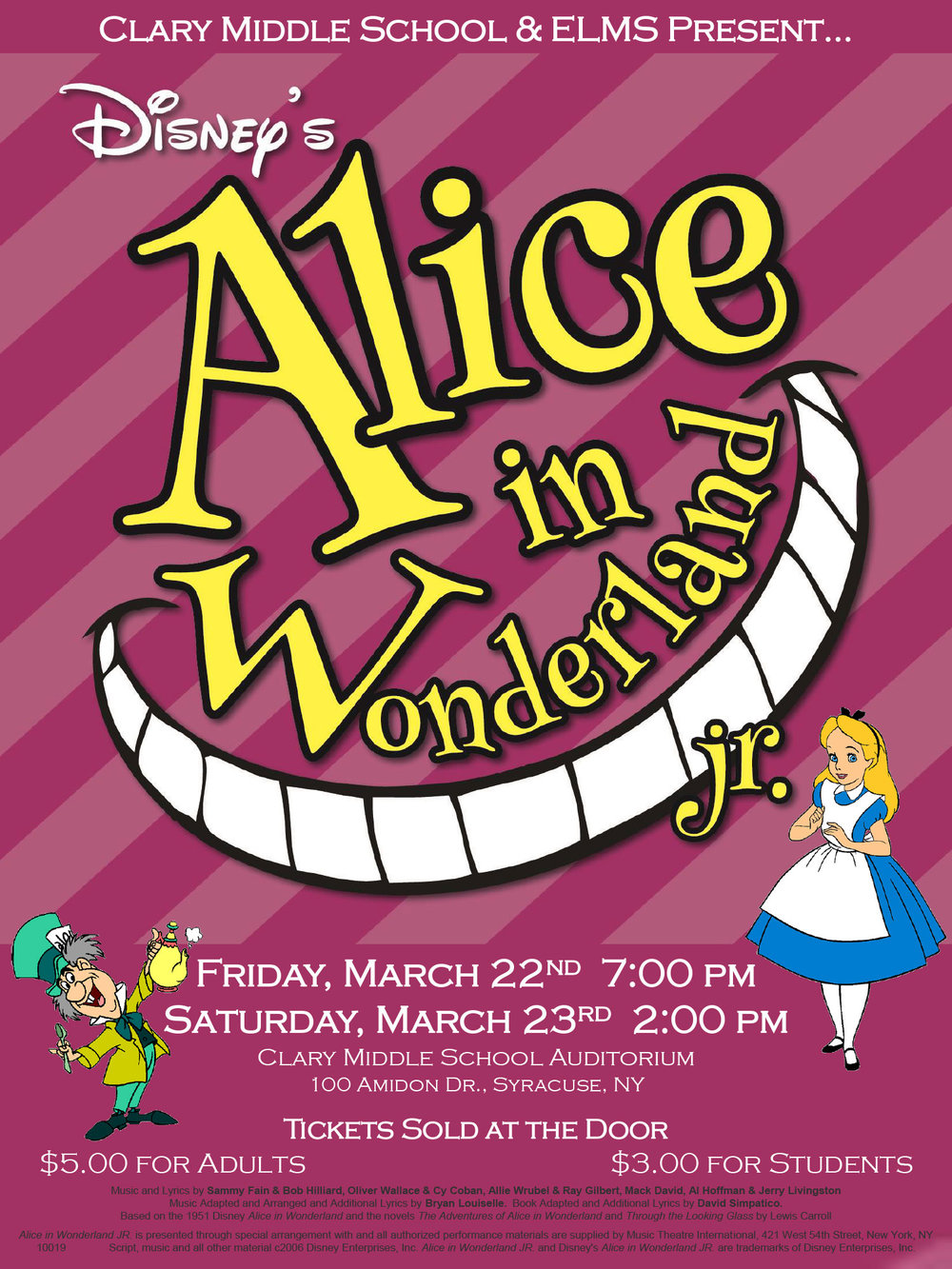 Alice-Poster-2019.jpg