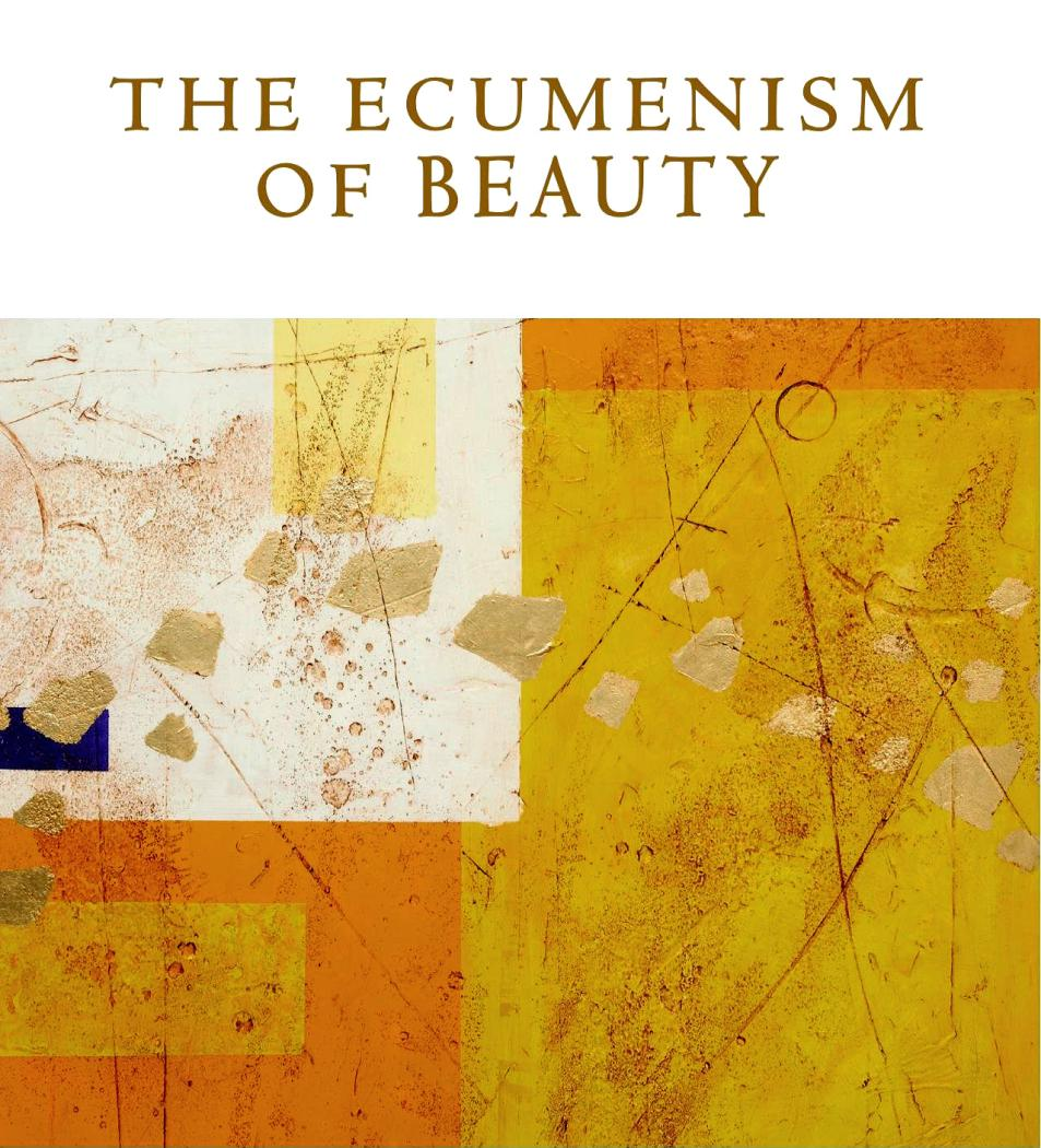 ecumenism of beauty.jpg