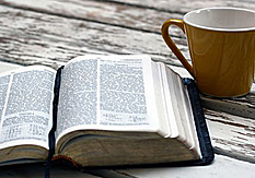 bible w coffee cup.jpg