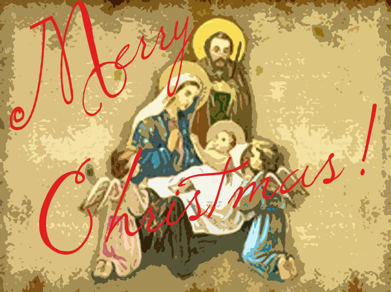 Christmas greetings better LO RES.jpg