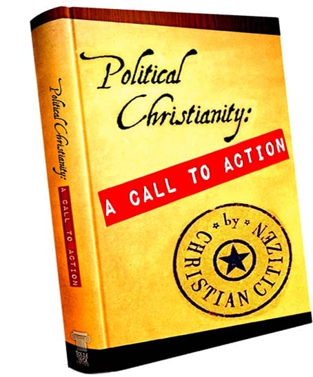 Political Christianity book cover best for site.jpg