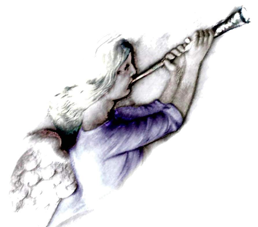 angel trumpeting right.jpg